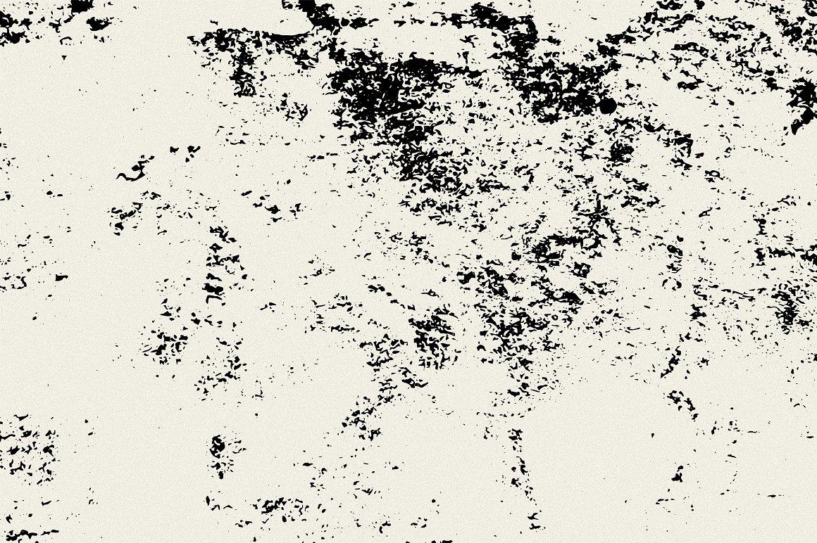 15 Grunge Textures 4