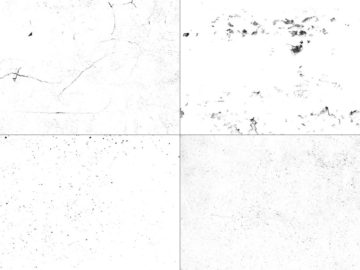 30 subtle grunge textures sample 3