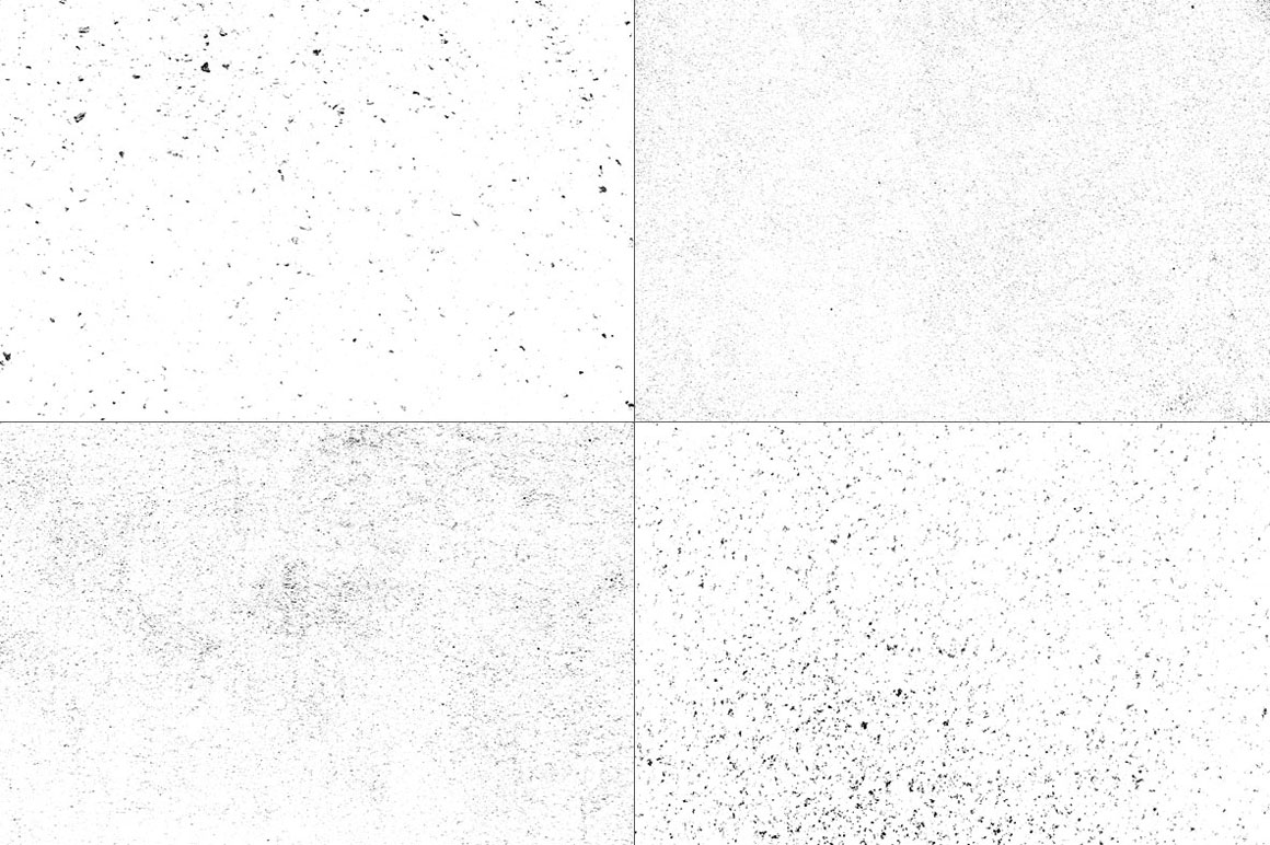 30 subtle grunge textures sample 5
