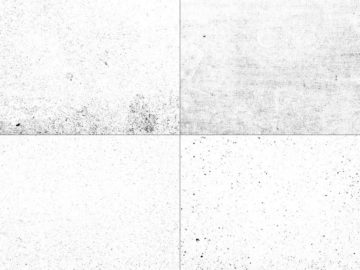 30 subtle grunge textures sample 7